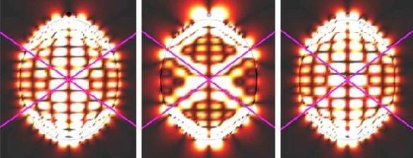 luz_fisica_nitruro_de_boro_hex