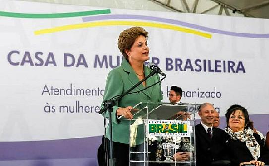 mujer-brasil