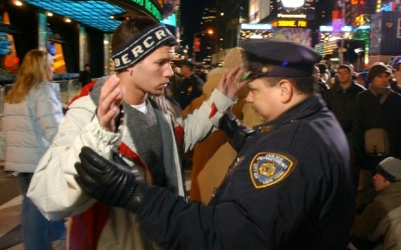 stop-question-and-frisk2[1]
