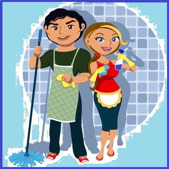 tareas-domesticas